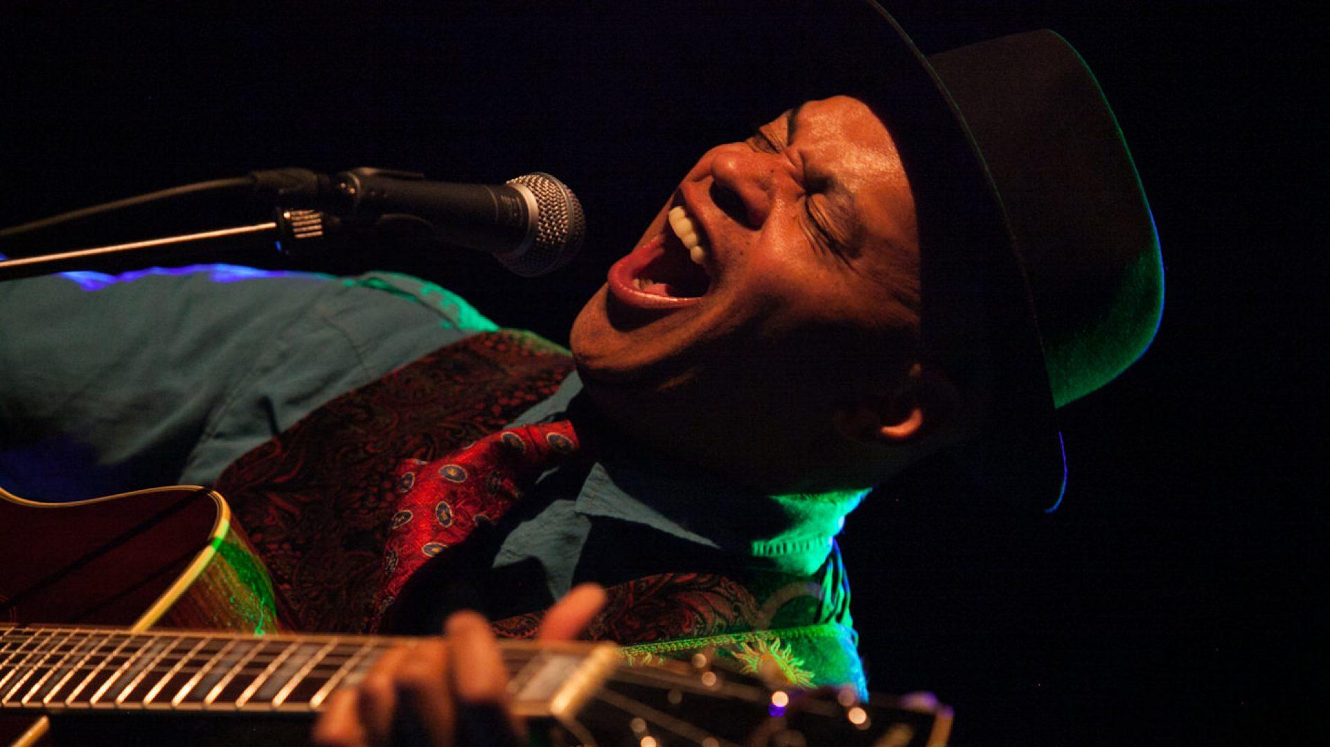 Stichting Betuws Blues en Jazz Promotie